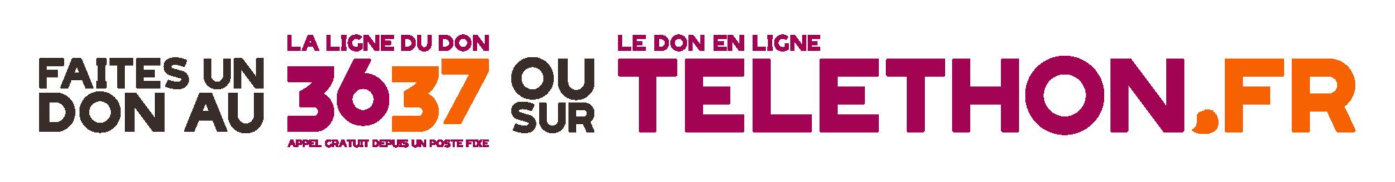 Telethon95.fr - Le Téléthon dans le Val d'Oise - News